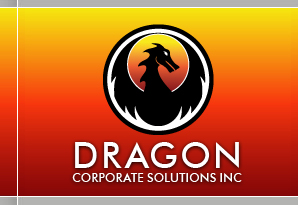 view listing for Dragon Corporate Solutions Inc.